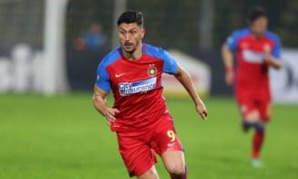 Ciprian Marica va candida la alegerile de la FRF: A ofertat deja un antrenor de top pentru echipa nationala