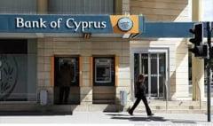 "Cipru: Negocierile pentru asistenta financiara au intrat in ""faza delicata"""