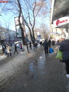 Circa 30% dintre moldoveni ar fi dispusi sa voteze unirea Republicii Moldova cu Romania - sondaj IMAS