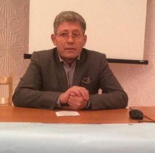 Circul politic de la Chisinau trece Prutul: Fost consilier de la Cotroceni dat in judecata pentru calomnie