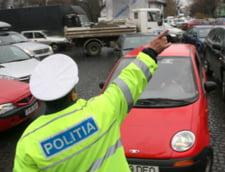 Circulatia rutiera intre Chitila si Carrefour Militari, inchisa pentru 29 de zile