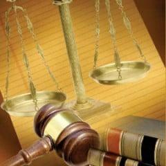 Citeste legea votului uninominal !