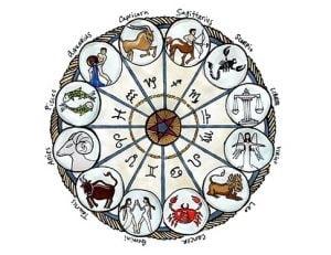 Citesti horoscopul? S-ar putea sa te uiti la zodia gresita!