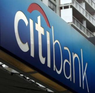 Citibank: BNR va majora dobanda la 10,5% in august