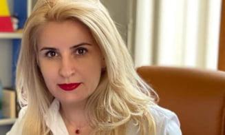 Cititi legislatia! Viceprimarul Monica Ilie face praf initiativa electorala a PNL Targoviste