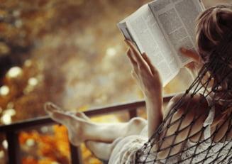 Cititul si scrisul de mana, antrenamente pentru un creier de succes