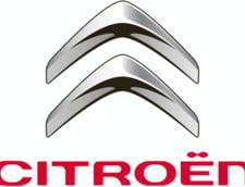 Citroen inchide filiala din Romania - Trust Motors va prelua importurile