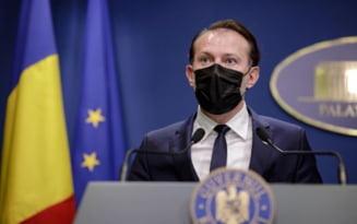 """Citu: """"PNL trebuie sa aiba ca tinta o guvernare de cel putin 8 ani"""". Orban vrea o guvernare de """"cel putin"""" 12 ani"""