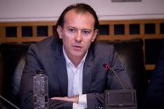Citu: Dragnea si PSD au ascuns faptul ca au platit datoria externa din fonduri europene