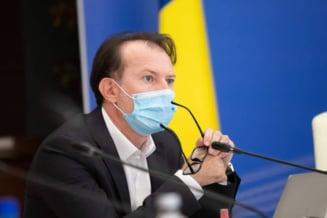 Citu, reactie la proiectul lui Zamfir: Ciolacu foloseste hamsterul lui Dragnea si face o lege doar pentru mine