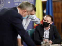 "Citu si Voiculescu, certati de PSD ca stau pe Facebook: ""Sunt preocupati doar de cine da mai bine-n poza"""