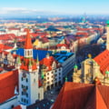 City break la Munchen, o destinatie mai putin obisnuita pentru turistii romani
