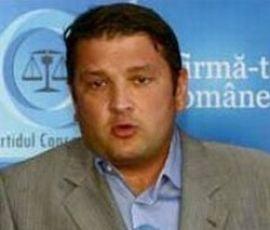 Ciuca: Guvernul are nevoie de o strategie pentru a pastra locurile de munca