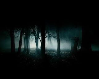 Ciudate locuri bantuite de fantome