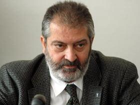 Ciuhandu: PD-L se foloseste de imaginea mea in campania pentru Basescu