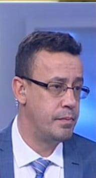 Ciutacu a pierdut procesul cu sotul Alinei Gorghiu si e bun de plata, dar face recurs