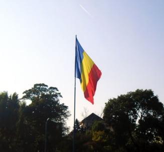 Cladirea in care s-a votat unirea Transilvaniei cu Romania va fi reabilitata dupa 50 de ani