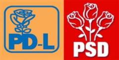 Clanurile de interlopi din Targoviste, legaturi cu PSD si PD-L? (Video)