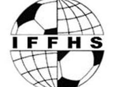 Clasamentul IFFHS: Steaua, cea mai bine clasata echipa din Romania