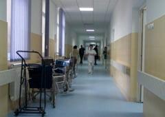 Clasamentul MITEI in spitalele din Romania! Pe ce loc se afla Spitalul din Focsani