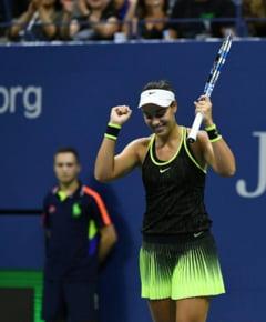 Clasamentul WTA: Ce jucatoare ajung pe cel mai bun loc din cariera, dupa US Open