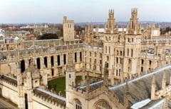 Clasamentul celor mai bune universitati din lume