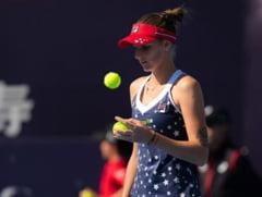 Clasamentul pentru Turneul Campioanelor: Intre cine se da lupta pentru ultimele locuri ce duc la Singapore si ce mari tenismene rateaza competitia