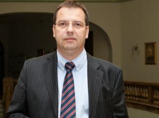 Claudiu Doltu: Sa faci afaceri intr-un mod corect costa mult in Romania
