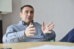 Claudiu Florica si Dinu Pescariu scapa de acuzatiile din Dosarul Microsoft 3. Controversele deciziei