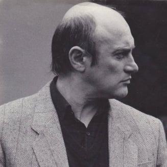 Claudiu Iordache ii da replica lui Ion Iliescu, dupa ce l-a demis de la Institutul Revolutiei: Va avea curand motive sa-si regrete decizia