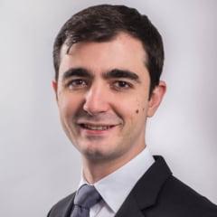 Claudiu Nasui (USR), despre problemele pe care le-ar putea ridica legea impozitarii pensiilor de serviciu
