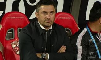 """Claudiu Niculescu, inaintea partidei cu FC Botosani: """"Este un meci de care pe care, intre doua echipe care sufera"""""""