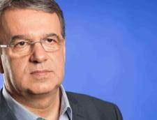 """Claudiu Palaz (PMP) face plangere penala impotriva candidatului PNL la Primaria Constanta, Vergil Chitac: """"A dorit acoperirea unor surse de venit nejustificate"""""""