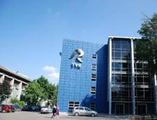 Claudiu Saftoiu, acuzat ca a concesionat sediul TVR trustului Intact