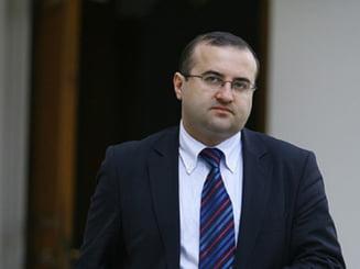 Claudiu Saftoiu a demisionat de la conducerea TVR, pentru a nu fi demis (Video)