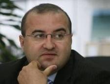 Claudiu Saftoiu raspunde acuzatiilor ca ar fi concesionat sediul TVR trustului Intact