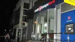 Clauze bancare abuzive: Credit Europe Bank intra pe lista bancilor care pierd procese