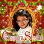 Cleopatra Stratan lanseaza al treilea album din cariera: Colinde Magice