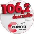 Click FM, inchis oficial - Ce licente a mai ridicat CNA
