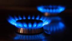 Clientii pot sesiza Protectia Consumatorilor pentru nemultumirile fata de contractele de gaze in regim concurential