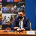 Clipe teribile pentru ministrul Sportului, Eduard Novak! Oficialul Guvernului, aproape să-și piardă tatăl din cauza Covid - 19