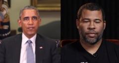 Clipul fals cu Obama ne arata cum ar putea scapa de sub control tehnologia