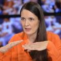 """Clotilde Armand a castigat definitiv procesul cu Romprest. Culisele din instanta ale """"razboiului gunoaielor"""" din Sectorul 1"""