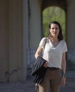 Clotilde Armand le scrie greilor Europei: Coalitia PSD-ALDE mutileaza statul de drept