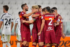 Clubul AS Roma, vandut pentru 600 de milioane euro
