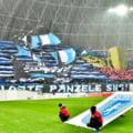 Clubul CS Universitatea Craiova se dezice public de propriul manager general