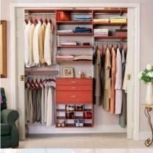 Clubul Rotaract Arad va indeamna sa va deschide-ti dulapurile si sa donati haine!