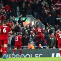 Cluburile din Premier League au stabilit ultimele detalii inainte de reluarea meciurilor