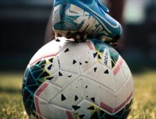 Cluburile din Premier League au votat impotriva a cinci inlocuiri de jucatori pe meci pentru sezonul viitor
