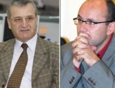 Cluj: Vasile Puscas candideaza, Cozmin Gusa inca mai negociaza cu PSD